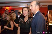 Roger Dubuis Launches La Monégasque Collection - Monaco Gambling Night #75
