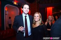 Team Fox Young Professionals of NYC Fall Gala #206