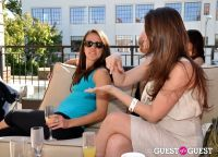 Brunettes Who Brunch with Cori Sue Morris #3
