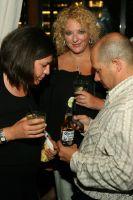 Corinne Knight, Gail Beth Cohen, Marc Heft