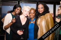 Ebony and Co. Design Week Party #64