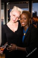 Ebony and Co. Design Week Party #63