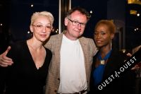 Ebony and Co. Design Week Party #53