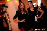 El Museo del Barrio Young International Circle Fall Benefit #81