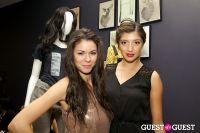 LA CANVAS Presents The Fashion Issue Release #45