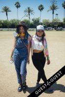 Coachella Festival 2015 Weekend 2 Day 3 #16