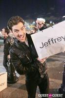 Jeffrey Fashion Cares 10th Anniversary Fundraiser #145