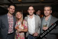 GYPSY CIRCLE Launch Party #7