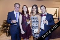 Hadrian Gala After-Party 2014 #91