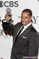 Tony Awards 2013 #108