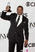 Tony Awards 2013 #107