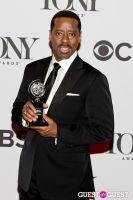 Tony Awards 2013 #110