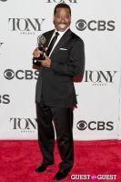 Tony Awards 2013 #109
