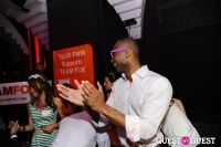 The Team Fox Young Professionals of NYC Hosts The 4th Annual Sunday Funday #249