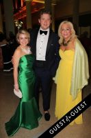 59th Annual Corcoran Ball #5
