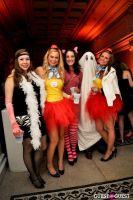Carnegie Library Halloween (VIP) #22