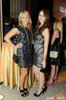 The Valerie Fund's 3rd Annual Mardi Gras Gala #145