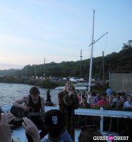 Caliche Rum Presents MS MR at Surf Lodge #2