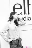 e.l.f. Studio Grand Opening #18