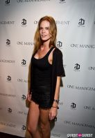 One Management 10 Year Anniversary Party #29