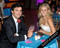 Metropolitan Museum of Art Young Members Party 2015 event #10