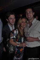 Scott Kohler, Courtney White, Matthew White