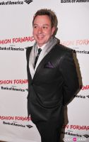 Fashion Forward hosted by GMHC #186