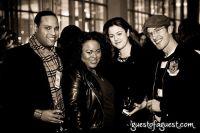 YMA - Fashion Scholarship Fund #133