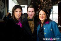 Avenue Celebrates New York's 39 Best-Dressed Women #119