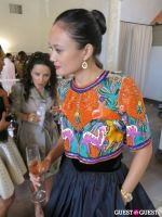 Wine, Women & Shoes at the Coral Gables Country Club #39