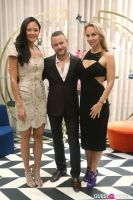 Sergio Rossi Party at Bal Harbour Shops #8