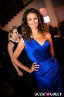 Brazil Foundation Gala at MoMa #114