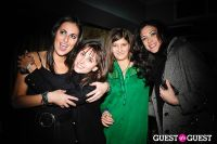 CEVA NIGHTS @ Hotel Griffou #4