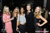 Clean Water Benefit For VOSS Foundation #68