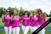 The Madison Polo and Pearls #116