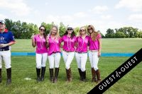 The Madison Polo and Pearls #117
