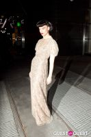 New Yorkers for Children Tenth Annual Spring Dinner Dance #40