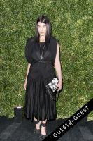 Chanel's Tribeca Film Festival Artists Dinner #30