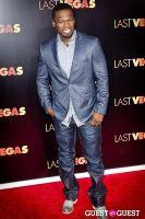 Last Vegas Premiere New York #57