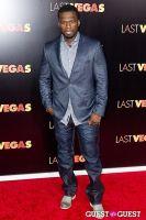 Last Vegas Premiere New York #55