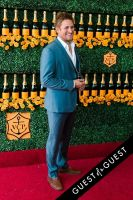 The Sixth Annual Veuve Clicquot Polo Classic Red Carpet #73