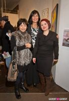 The New Collectors Selection Exhibition and Book Launch #17