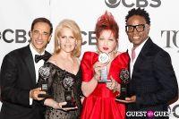 Tony Awards 2013 #3