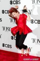 Tony Awards 2013 #5