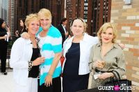 Greystone Development 180th East 93rd Street Host The Party For The American Cancer Society #25