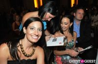 New York Junior League's 11th Annual Spring Auction #69