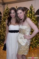 Brooklyn Kindergarten Society Annual Yuletide Ball #332