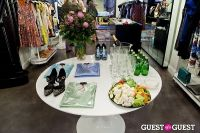 The Well Coiffed Closet and Cynthia Rowley Spring Styling Event #170