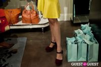 The Well Coiffed Closet and Cynthia Rowley Spring Styling Event #87