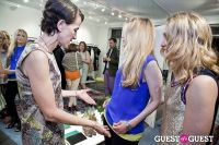 The Well Coiffed Closet and Cynthia Rowley Spring Styling Event #14